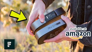 8 Cool Awesome Gadgets | Available on AMAZON 2019