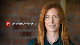 December 2019 Events - Technology Association of Iowa