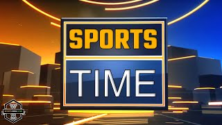 Sports Time 8 December 2019 | Indian Sports News | Sports India Live
