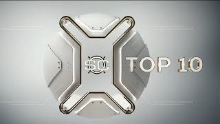 Top 10 Plays of the Night | Sunday, December 8, 2019