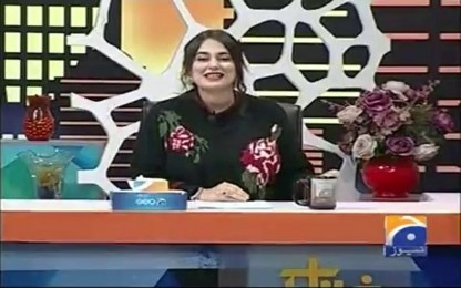 Khabarnaak - 09 March 2019 - TV Shows - on Asif Sher Funny Video Chennal
