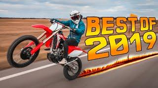 CboysTV Best of 2019
