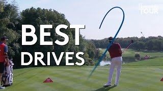 Best Drives of the Year | Best of 2019