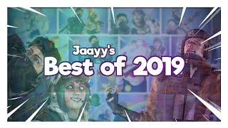 Best of 2019!