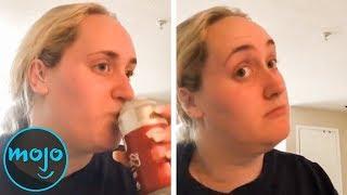 Top 10 Viral TikTok Videos