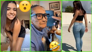 🔥Los Videos VIRALES | Si Te Ríes Pierdes 🤣🔥TOP Viral Vídeos Nov 2019