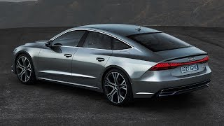 TOP 10 BEST COUPE CARS 2018-2019