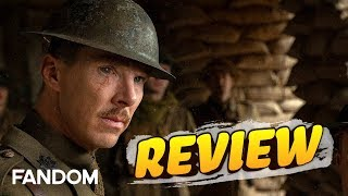 1917 | Review!