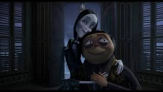 Watch The Addams Family 2019 Full Movie
