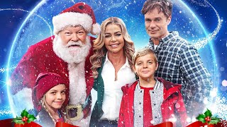 Family Movies 2019 New Christmas Story in English Full Length Fantasy Movie