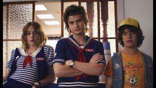 New hallmark Movie 2019 - Naughty child 2019 -Family Movies 2019