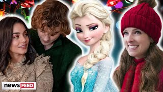 10 Best Christmas Movies This Year!