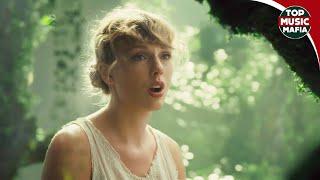 Top 100 Songs Of The Week - August 1, 2020
