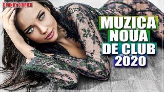Muzica Noua Romaneasca August 2020 | Melodii Noi Remix 2020 | Top Hits 2020 Remix Romanesc 2020