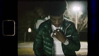 """Yungeen Ace - """"Hood Anthem"""" (Offiical Music Video)"""