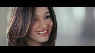 Metro-Mulaqat | Preetika Rao| Short-Film | Rathore Films And Entertainment | Rajendra Rathor