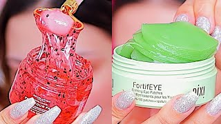 Top Best Skincare Routine Compilation/New Skincare Beauty Tips  2020