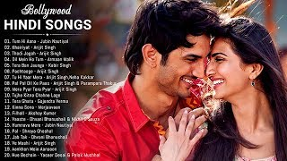 New Hindi Songs 2020 August 💖 Top Bollywood Romantic Love Songs 2020 💖 Best Indian Songs 2020