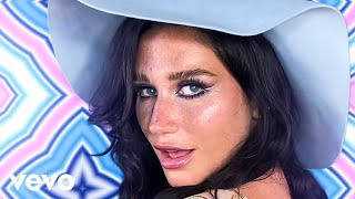 Vevo - Hot This Week: August 7, 2020 (The Biggest New Music Videos)