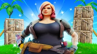 THICCEST SKIN IN ALL OF FORTNITE
