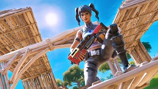 [FACECAM] Box Fight Tournament | Code BROCO ou c'est la bagarre | Fortnite