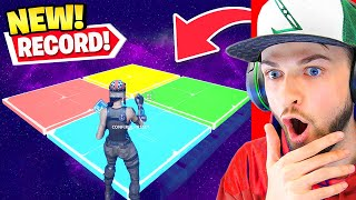 *NEW* WORLDS FASTEST Fortnite EDITOR! (60 Edits in 7 SECONDS)