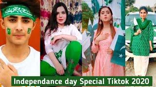14 august spacial tiktok videos 2020    independance day spacail tiktok    14 au14gust tiktok videos
