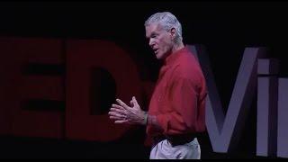 The psychology of self-motivation   Scott Geller   TEDxVirginiaTech