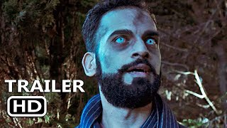 DEAD Official Trailer (2020) Comedy Movie