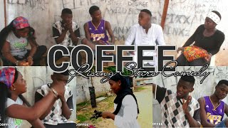 COFFEE - Best & Brand New Latest Gambian Mandinka Comedy Drama 2020 (Rising Stars Comedy)