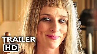 THE PLANTERS Trailer (2020) Comedy Movie