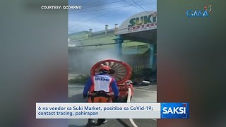 covid-19 news philippines