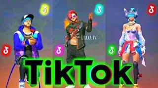 BEST FREEFIRE TIK TOK PART 74 | FREEFIRE WTF MOMENTS AND SONGS | FREEFIRE TIK TOK VIDEOS | #FREEFIRE