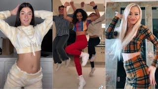 Best TikTok Dance Compilation of January 2020 | TikTok Memes