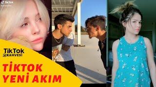 YENİ FARKLI AKIMLAR | TİKTOK #71 | En Yeni Tiktok Videoları