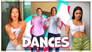 Ultimate TikTok Dance Compilation #108