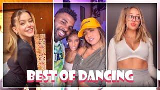 The Best TikTok Dance Compilation 2020 #22