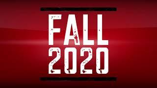 September 9, 2020