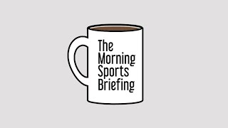 The Morning Sports Briefing - 10 September 2020