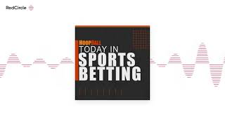 Today in Sports Betting - Best Bets for September 9, 2020: Billy the Marlin, Bring it on Home