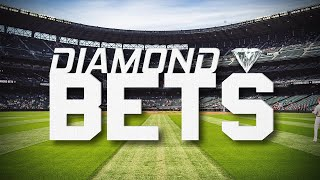 DFS Trends, Trade Winds, Trade Deadline Recap With Lou Landers, 9/9/20 | Diamond Bets
