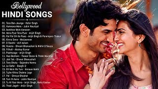 New Hindi Songs 2020 September 💖 Top Bollywood Romantic Love Songs 2020 💖 Best Indian Songs 2020