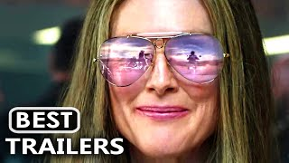 NEW BEST Movie TRAILERS This Week # 49 (2020)