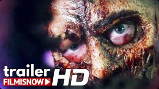 SCARE PACKAGE Trailer (2020) Horror Comedy Movie