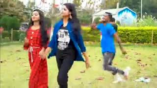 full comedy New September 2020  Top  Comedy   मजे ही मजे