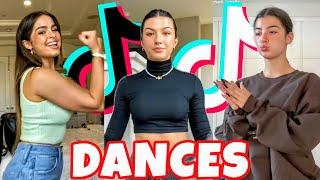 New TikTok Dance Compilation September 2020