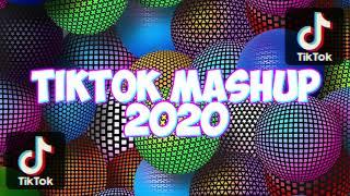 tik tok mashup 2020 🔵 NOT CLEAN 🔵