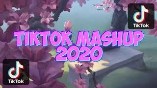 tik tok mashup 2020 🌸 NOT CLEAN 🌸