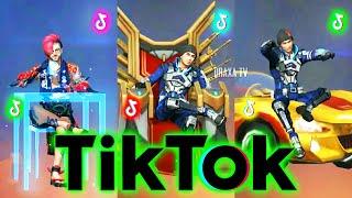BEST FREEFIRE TIK TOK PART 99 | FREEFIRE WTF MOMENTS AND SONGS | FREEFIRE TIK TOK VIDEOS | #FREEFIRE
