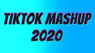 TIKTOK MASHUP 2020 💙 10 MINUTES